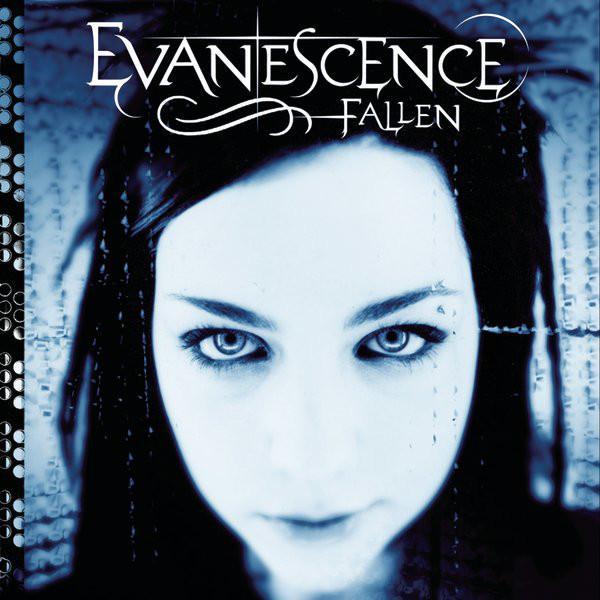Evanescence fallen itunes aac m4a mega iplus more evanescence fallen itunes aac m4a malvernweather Choice Image