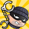 Catch A Thief – Addictive Memory Game