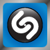 Shazam for iPad