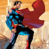 A Superman HD Video Collection