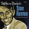 Spring Is Here (Instrumental) (2002 Digital Remaster)  - Stan Kenton & His Orchestra