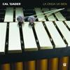 Star Eyes - Cal Tjader