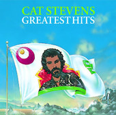Cat Stevens: Greatest Hits, Cat Stevens