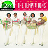 20th Century Masters - The Christmas Collection: The Best of The Temptations, The Temptations