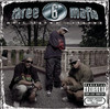 Most Known Unknown (Bonus Tracks), Three 6 Mafia