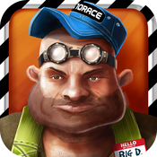 mzi.tmobykri.175x175 75 Apps For Free Daily: BaldBooth, Suspect In Sight, And More