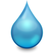 drops-*-easy-file-uploads