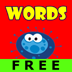 ABC Sight Words Writing Free Lite HD - for iPad