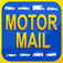 Motor Mail for iPhone