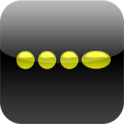 Morse Code Training icon