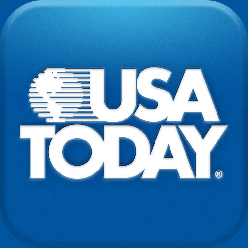 free USA TODAY iphone app