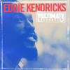 The Ultimate Collection: Eddie Kendricks, Eddie Kendricks