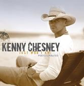 Demons - Kenny Chesney