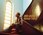 Ordinary People - Single, John Legend