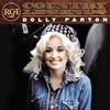 RCA Country Legends: Dolly Parton