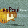 Tiger Rag (1991 Digital Remaster)  - Les Paul And Mary Ford