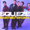 East Side Story, Squeeze