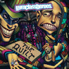 The Quilt (Deluxe Edition), Gym Class Heroes