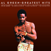 Al Green: Greatest Hits, Al Green