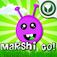 Marshi Go! Episode 1: The Meadow Icon
