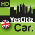 YesCitiz Cardiff for iPad