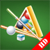 Mad Billiards for HD Free