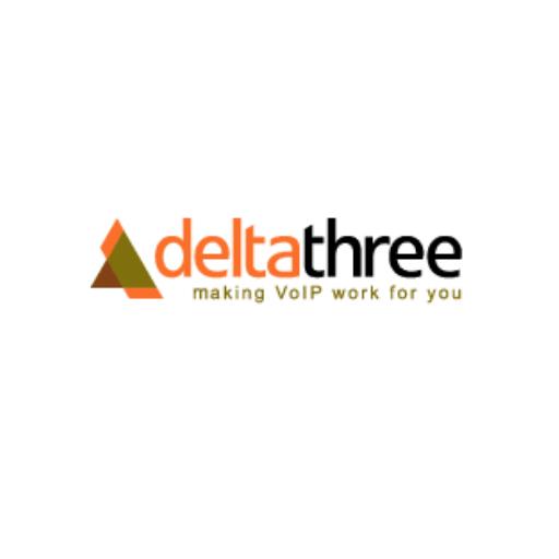 Deltathree
