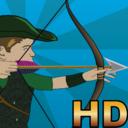 Quiver HD