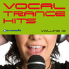 Vocal Trance Hits, Vol. 12, Sunlounger