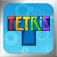 TETRIS® (FRENCH)