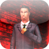 Corporate Fury Review icon