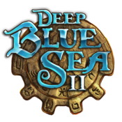 深蓝海域2 Deep Blue Sea 2