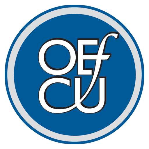 Oregon Employees FCU Mobile Banking