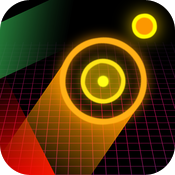 Gravitrixx HD icon