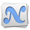 Notella - Write A Note Fast and Sync Dropbox, Evernote and Simplenote for Mac