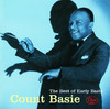 The Best of Early Basie, Count Basie