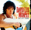 Out With a Bang, David Lee Murphy