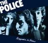 Reggatta de Blanc (Remastered), The Police