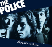 Reggatta de Blanc