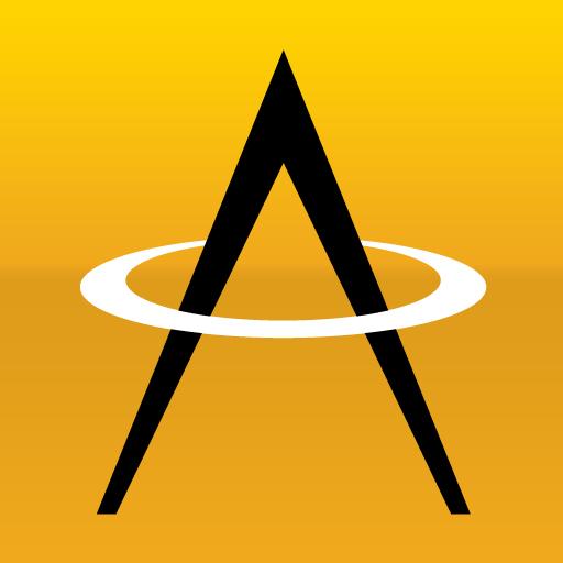 free Asia Miles iphone app