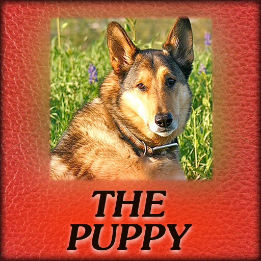 The Puppy A True Story