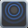Controloclient - Controlofon Client for Mac