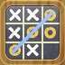 Tic Tac Toe Pro HD