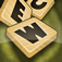 WordCollapse Icon