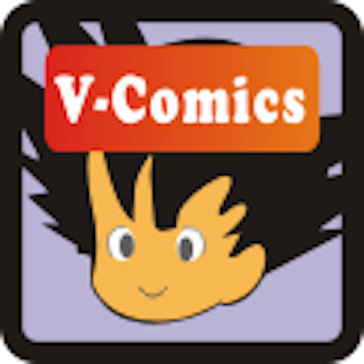 free comic view iphone app
