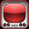 BeethovenTube - a beethoven video lounge