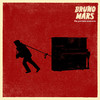 The Grenade Sessions - EP, Bruno Mars