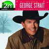 20th Century Masters - The Christmas Collection: The Best of George Strait, George Strait