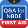 First Aid Q&A for NBDE Part I