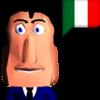 Ciao Italian Course for Mac
